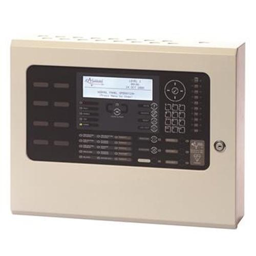 Mx-5100 Brandcentral Inkl 1 sl