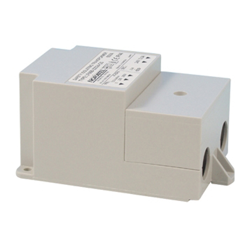 Transformator LF48-2DC 24VDC