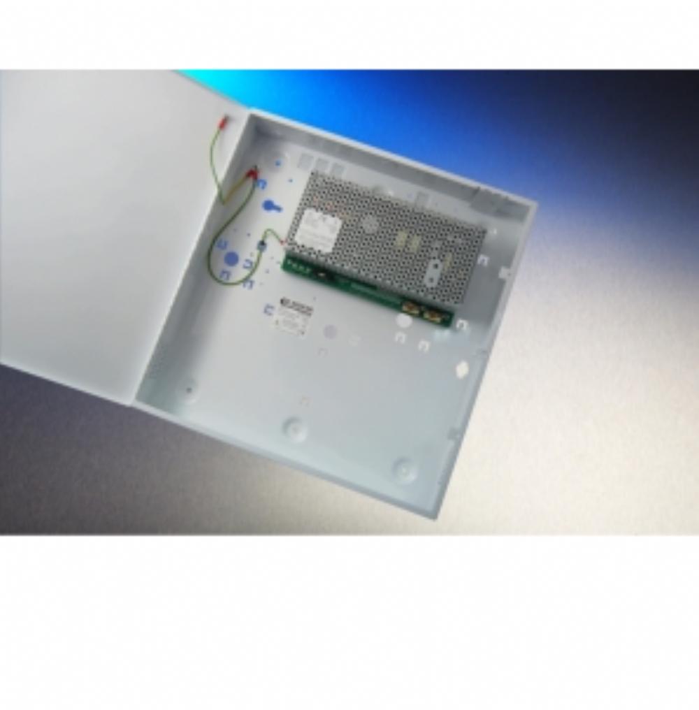 STX2401-C PSU 1A, 2x7, 27,6Vdc
