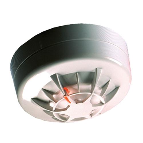 Orbis temp detektor 90°