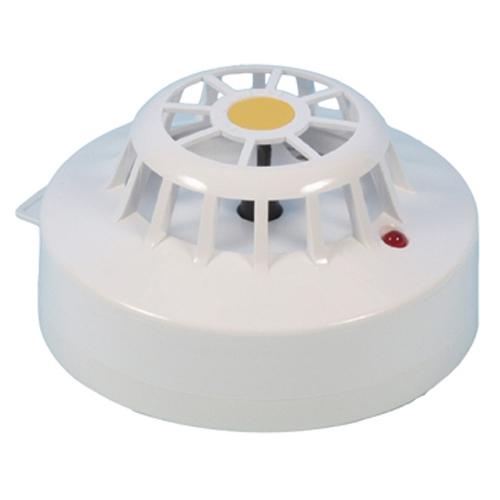 Värmedetektor XP95