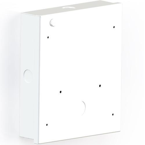 Fireray One Back Box