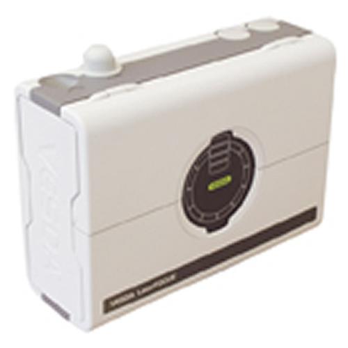 VESDA Laser FOCUS VLF-250