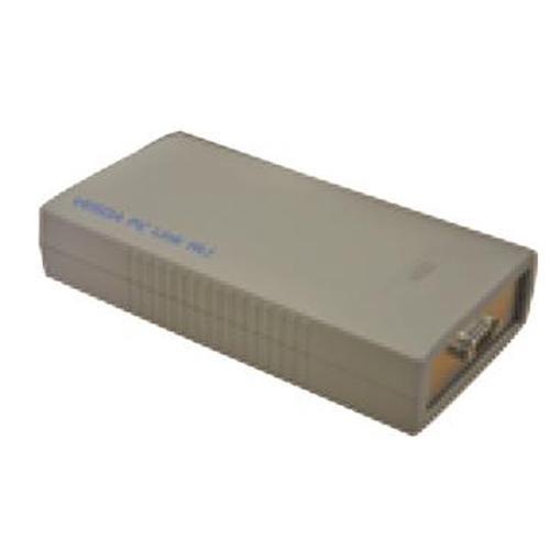 Vesda Interface VHX-200 inkl.l