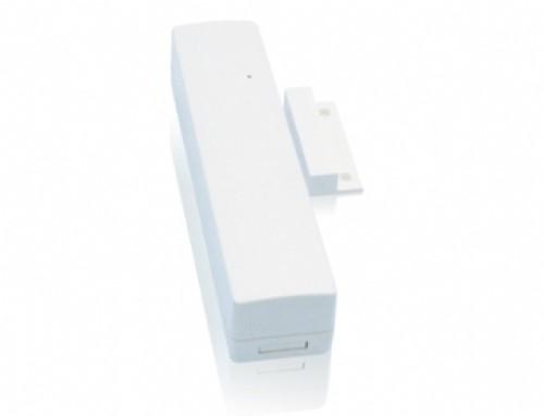 Magnetkontakt trådlös FW-2-MAG