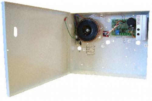 Strömförsörjning 2405