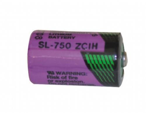 Batteri Tadiran SL-750/S 3,6v
