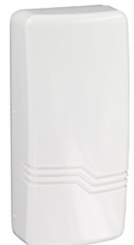 Honeywell RF Vib.Detektor vit