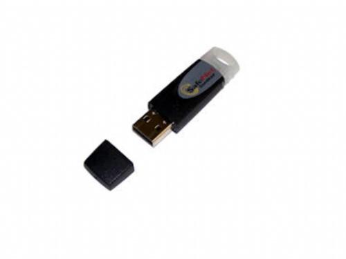 Galaxy G3D USB Dongel