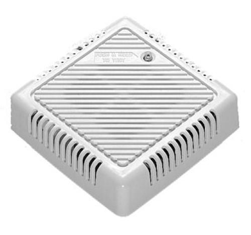 Brandvarningsdetektor FWD 301
