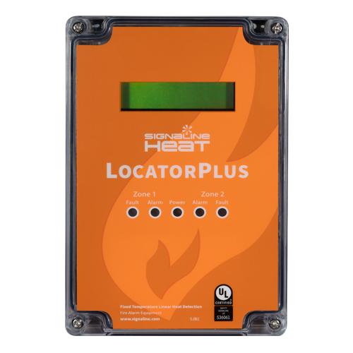Signaline LocatorPlus SLP-001
