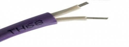 Signaline FT-68 detektorkabel