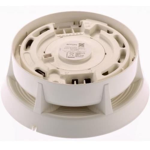 Sockelsiren / blixt ZP755BV-4P