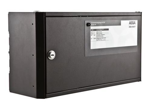 2750PS  24V 5A batteribackup