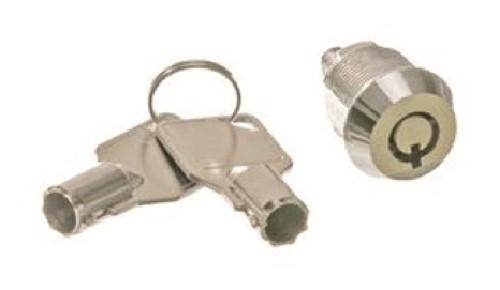 Lika låsning 2105