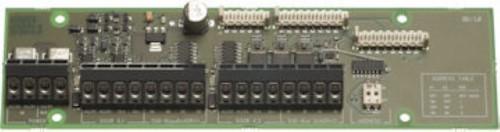 Loopkort 9018 (för 2 st ECP30