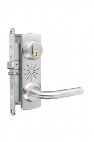 DBL342 EM-Prox med dörravkänni