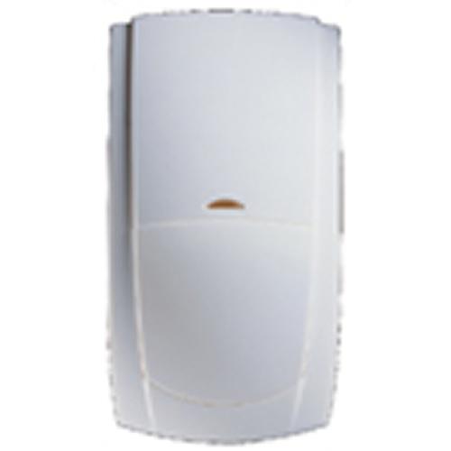 Premier E QD-W PIR detektor