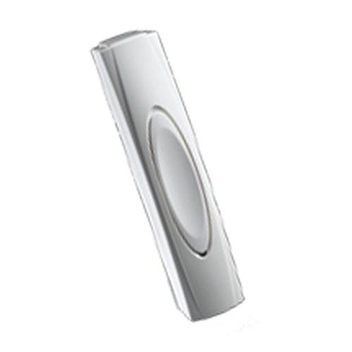 Premier E Plus-W Vibrationsdet