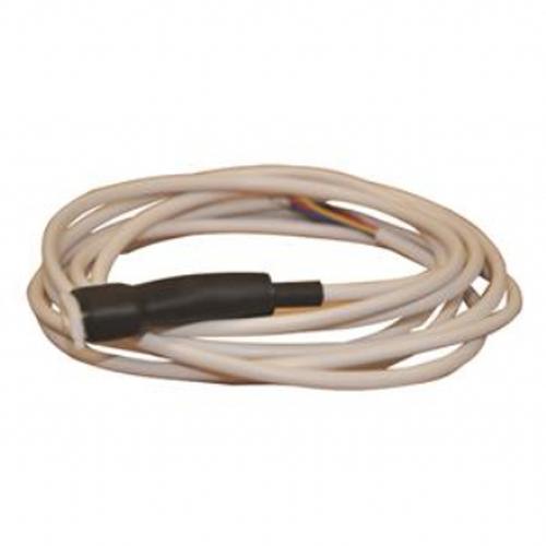Texecom Service kabel