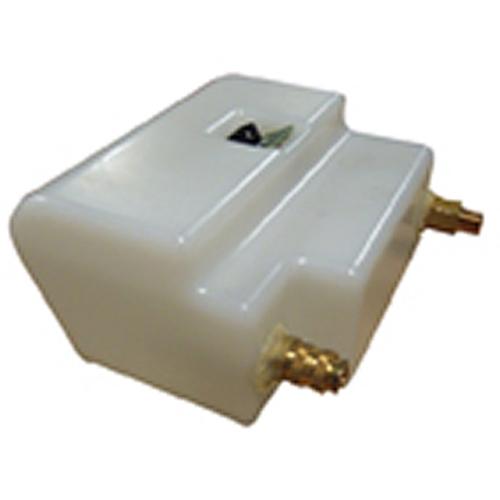 Protect dimvätska refill 600,1