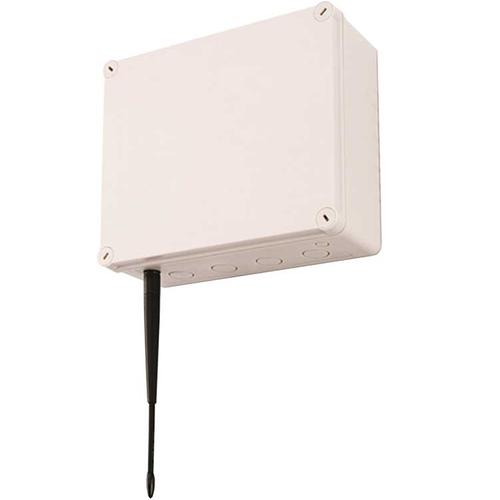 GJD397  X WIRELESS REPEATER