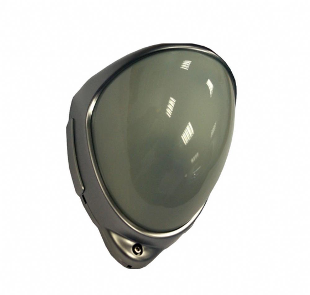 GJD115 D-TECT 1 MKII QUAD PIR