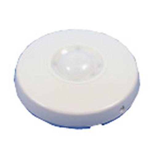 FX 360 PIR-detektor
