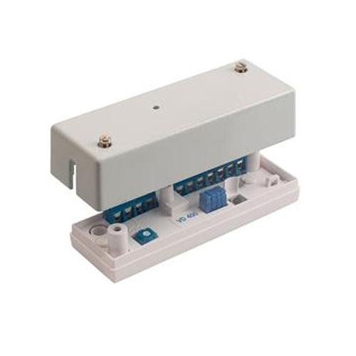 VD 400 Seismisk detektor metal