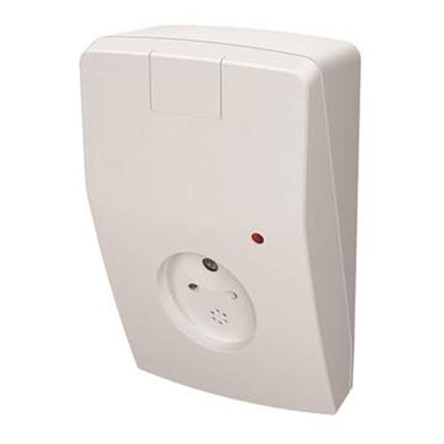 AD 800-AM akust. glasdetektor