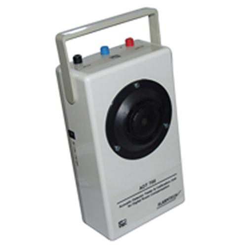 Testinstrument ADT 700