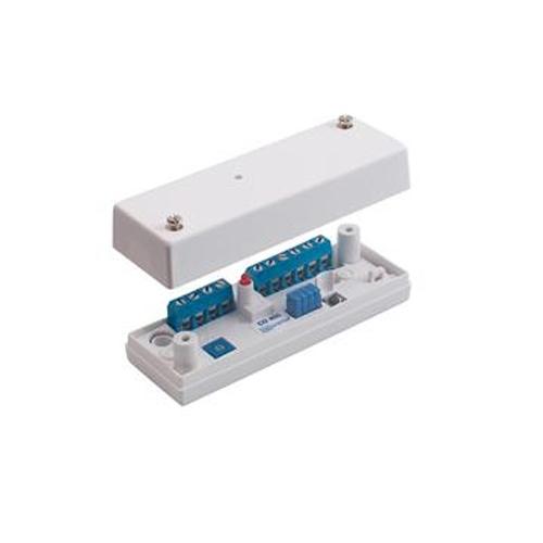 Chockdetektor  CD 400 (ES 400)