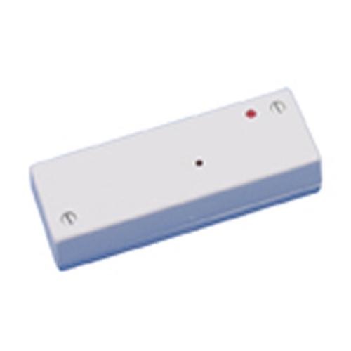 Analysator IU 300 (IFU 500)