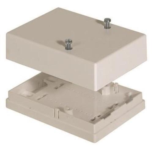 Kopplingsbox JB 200 (KPD-002)