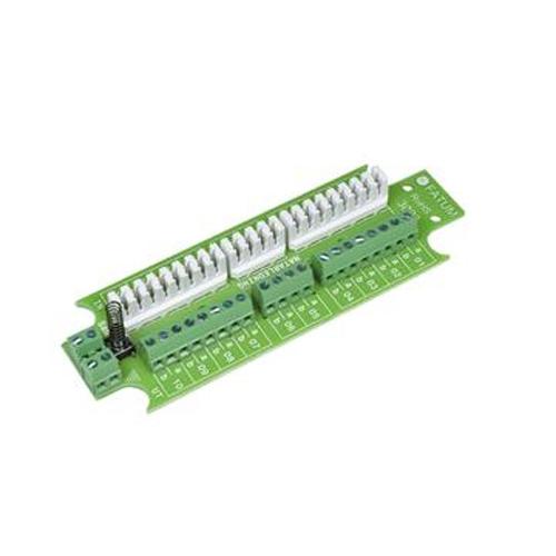 3022.02  module 10 ->10 pair