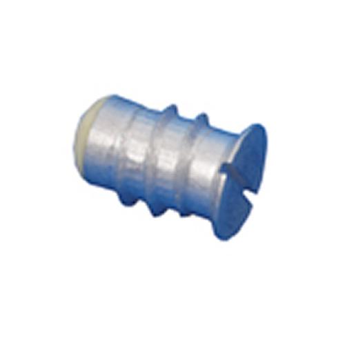 Magnetkontakt MC 250M lös magn
