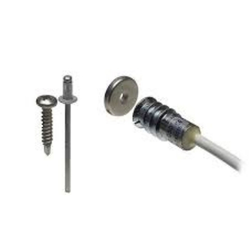 MC 250 M14-10 magnetkontakt