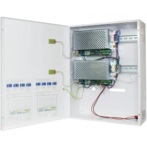 PSV 24100-12 Power supply ViP