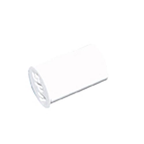 MC 300-MS,Løs&Kort magn.MC300