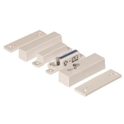Magnetkontakt MC 447