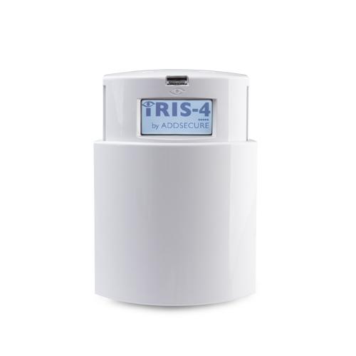 IRIS-4 240 Dual path IP + 4G