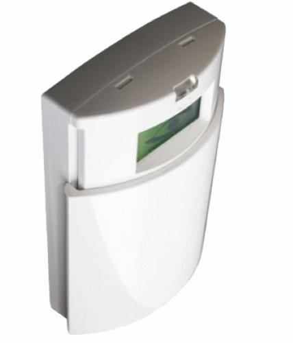 IRIS Touch 220NG