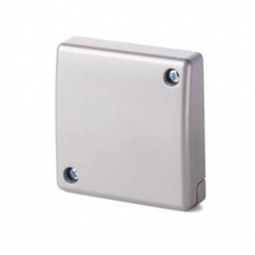 GM730 Seismisk detektor 50 m2,