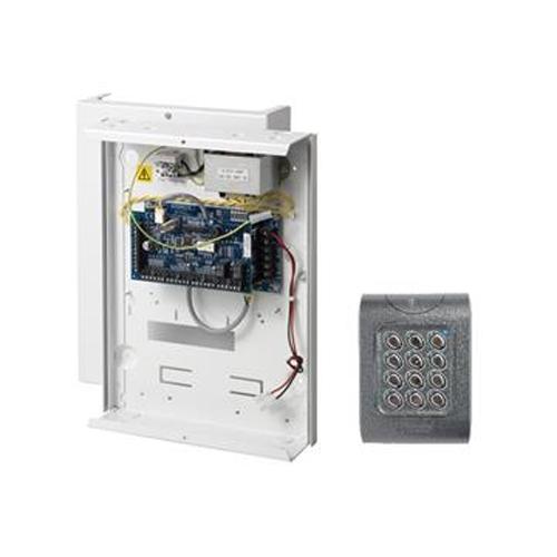 SPCP432+MF1050e PSU-enhet med