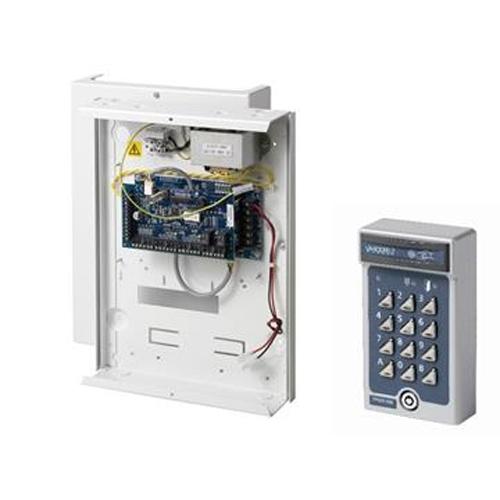 SPCP432+PP500EM PSU-enhet med