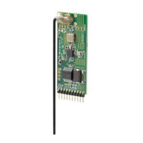 SPC W114 SiWay-enhed, trådløs
