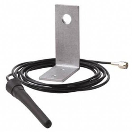 SPC W101 Eksternt antennekit t