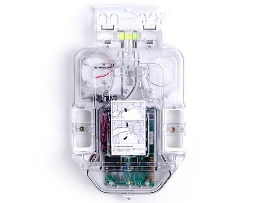 Odyssey X-E modul