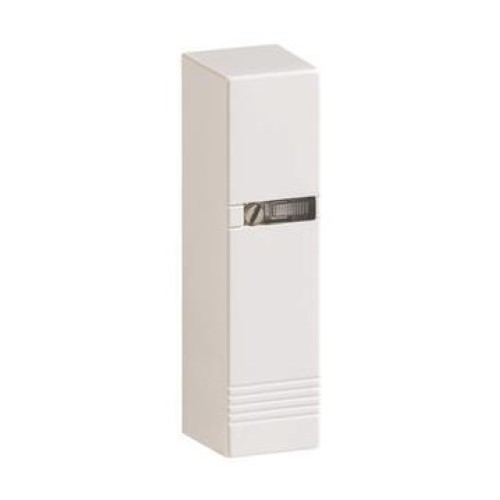 VIPER Shock Detector GL/WHITE