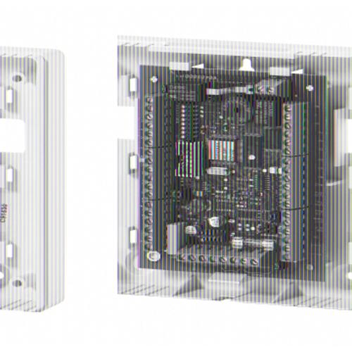 Galaxy G3D DKM Modul